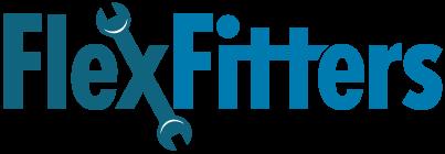 FlexFitters