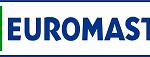 Euromaster - FlexFitters referentie