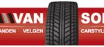 Van Son Autobanden - FlexFitters Referentie
