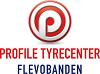 PTC Flevobanden - FlexFitters referentie