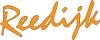 Reedijk - FlexFitters Referentie